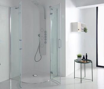 Pin di CERAMICO STYLE su Forniture Box doccia, Moderno e