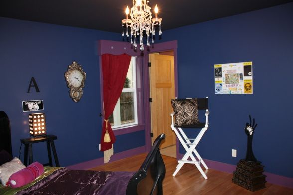 bedroom on pinterest loft beds broadway themed room and storage