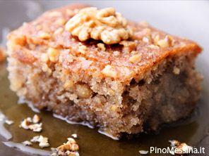 Una torta che non passa mai di moda: una ricetta semplice e alla portata di tutti che farà la gioia di tutti gli appassionati di dolci. E' una ricett