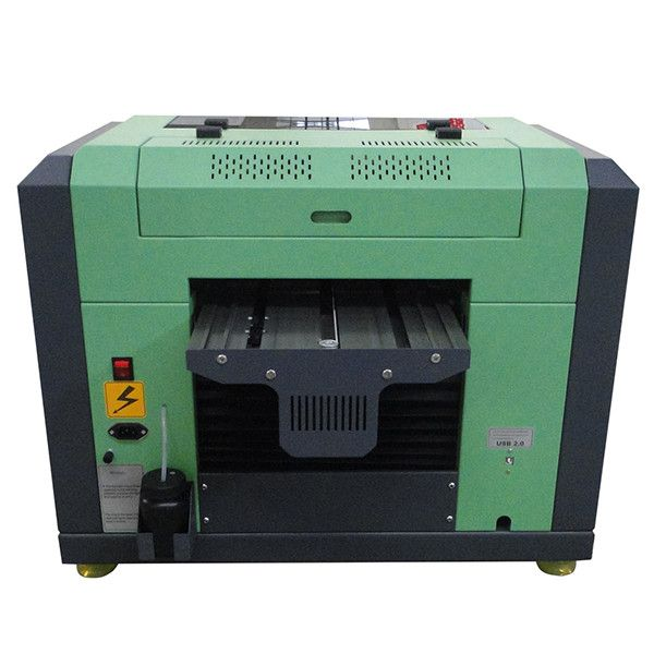 Best Hot selling WER-E2000T digital printing machine for tshirts in Texas   Image of Hot selling WER-E2000T digital printing machine for tshirts in Texas Hot selling WER-E2000T digital printing machine for tshirts is definitely the product that we have continued to emerge inside the Texas industry and accomplished fantastic reputation. Our products advertising and marketing network at all more than the Texas regions.  More…