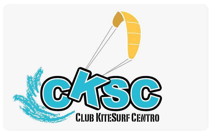 Propuesta logo CKSC.