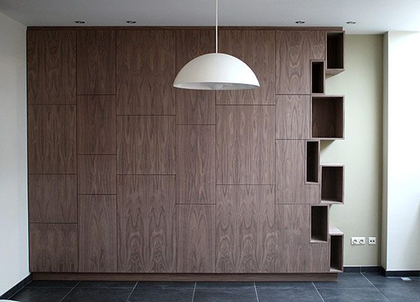 filip janssens storage modern shelves