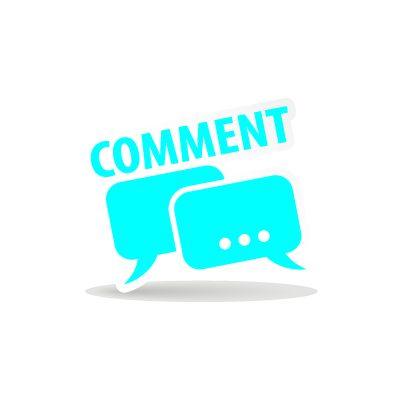 Comment-symboli #somedigi