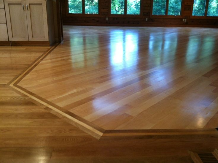Best 25 hardwood floor repair ideas on pinterest for Wood floor repair