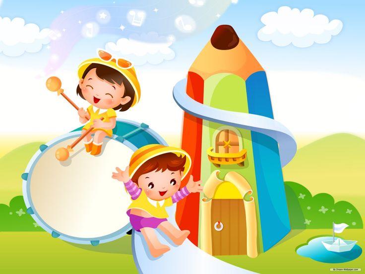 undefined Children Wallpaper (47 Wallpapers) | Adorable Wallpapers
