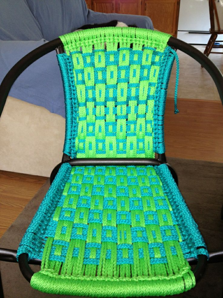 89 Best Images About Diy Projects On Pinterest Macrame