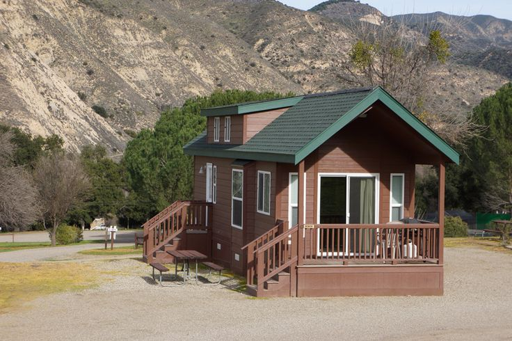 249 Best Creek Side Cabin Images On Pinterest Small