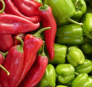 Zöldségek helyes tárolásával kivédhető, hogy akaratod ellenére a szemetesben vagy a komposztálóban végezzen. Ismerd meg 13 + 1 zöldség helyes tárolását most!