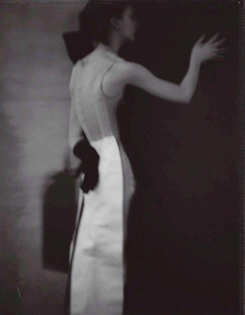 Sarah Moon, Untitled