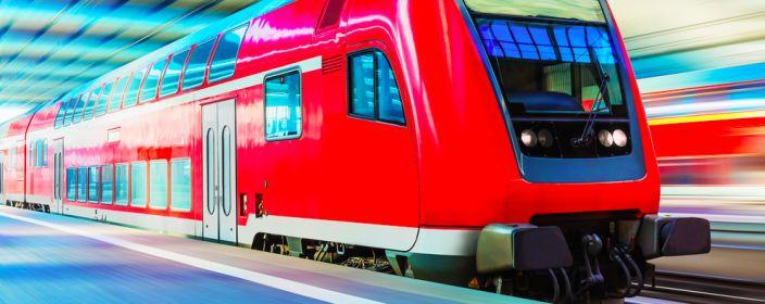 Deutsche-Bahn-Tickets-billiger-buchen