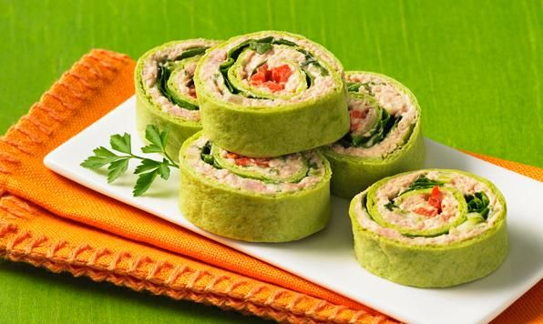 For easy entertaining try this delicious appetizer recipe! - Winter, Canadian, Spring, Snack, Fall, Tortilla, Appetizer, Ham, Cheese, Potluck, Summer, Wrap, Lunch, Picnic, #simplepleasures and #CDNcheese