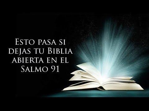 Evangelio De Hoy Miercoles 31 De Enero Del 2018 Reflexion Capsulas Para El Alma Youtube Salmo 91 Salmos De Proteccion Salmos