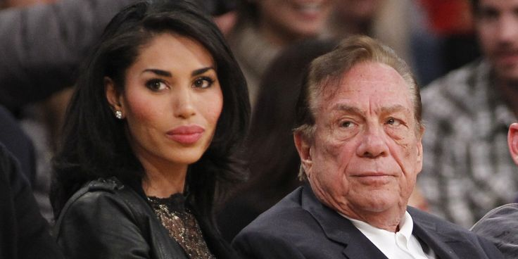 """""""I'm a good member who made a mistake and I'm apologizing and I'm asking for forgiveness,"""" stated Donald Sterling in an interview with Anderson Cooper.  Cooper managed to land a sit-down with the billionaire owner of the Los Angeles Clipp..."""