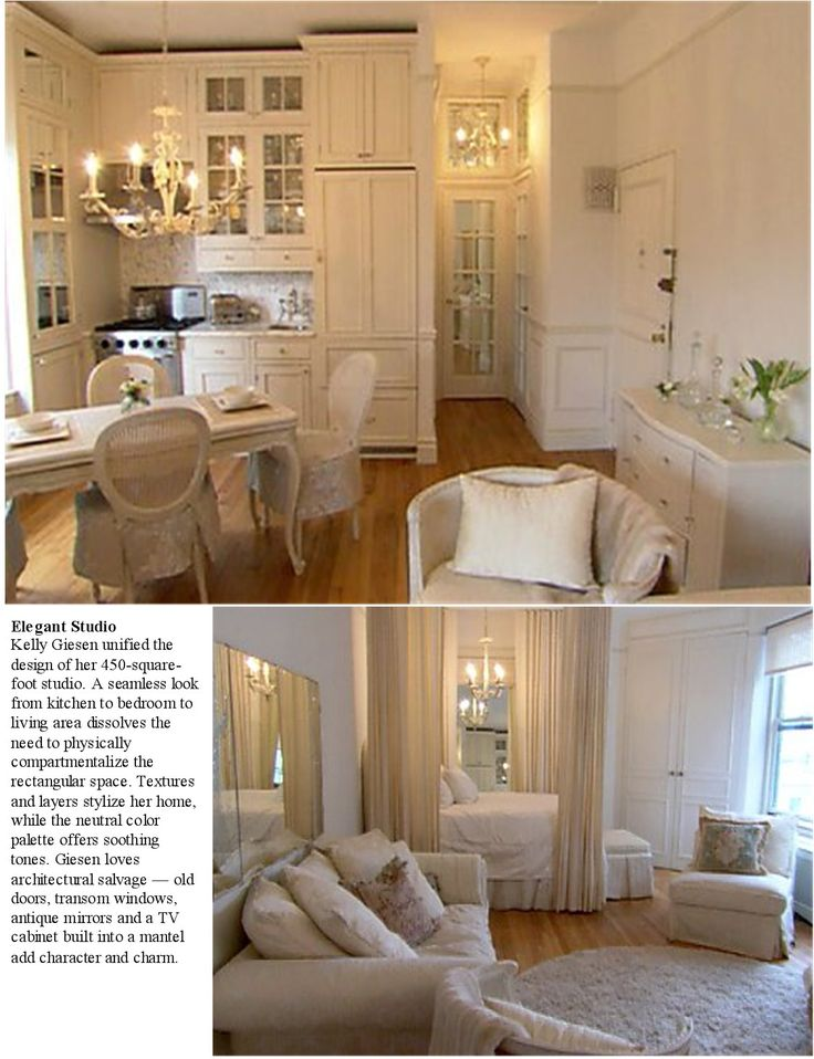 white and design and decoration design house design interior design ...