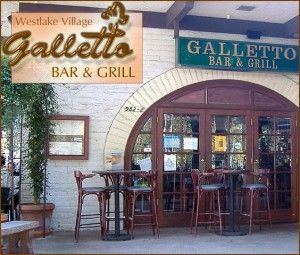Dog Friendly Restaurants In Camarillo Ca