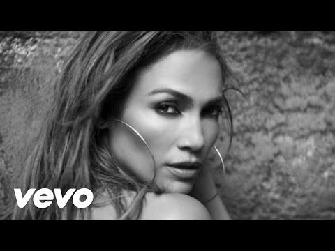 Love the model!!!!! Jennifer Lopez - First Love (Official Video) - YouTube