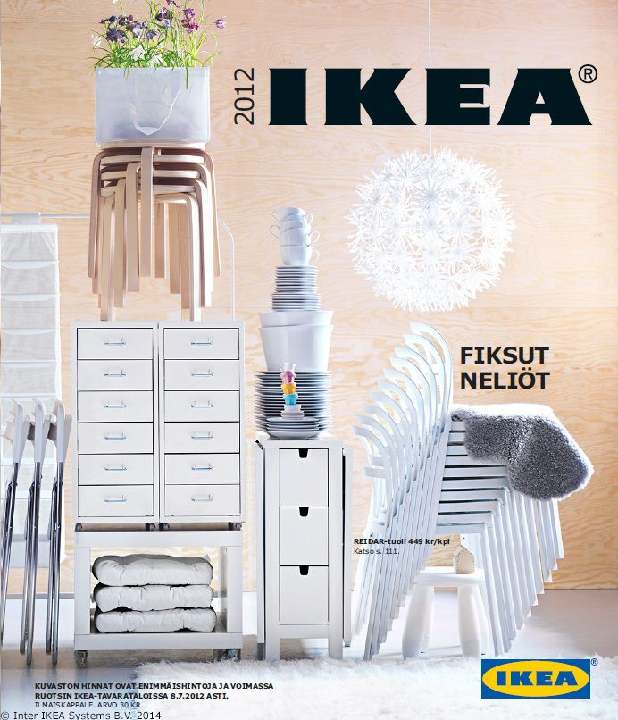 72 best IKEA Katalog images on Pinterest Ikea ikea, Ikea and - küchen ikea katalog