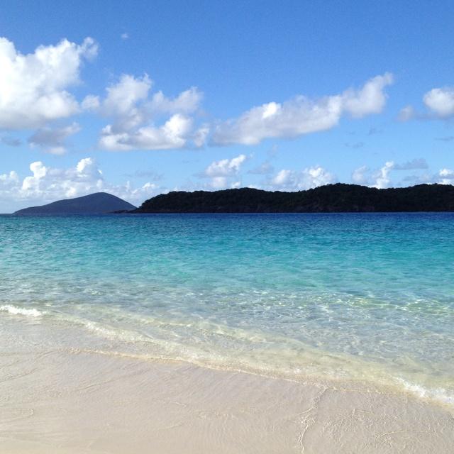 Virgin Islands: 1000+ Images About USVI: US Virgin Islands On Pinterest