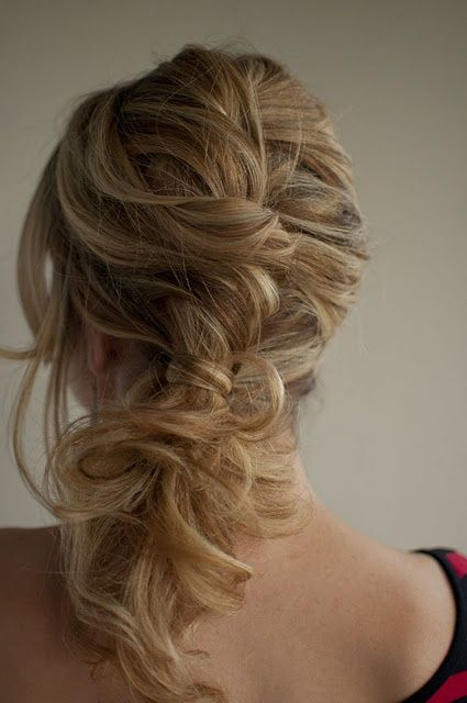 hairstyle #cool