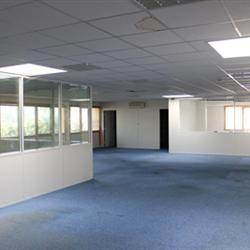 Vente Bureau Aix en Provence 300 m²