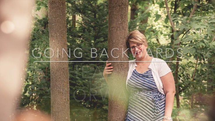 Are you Moving Backwards or Healing Forward?