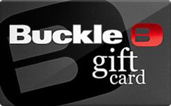 We offers secure and customer-friendly place for Gift Card Exchange,itunes gift card exchange,gift card exchange itunes and best buy gift card exchange in the remaining balance of your gift cards or merchandise credits.For More Information,please visit quickcashmi.com