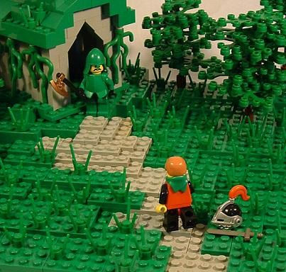 best sir gawain and the green knight images king sir gawain and the green knight by floodllama via flickr