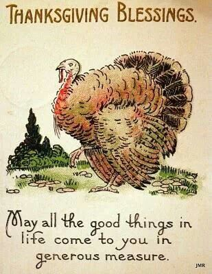 https://i.pinimg.com/736x/bc/c5/b5/bcc5b549c83486fc7a7cb8e6ac111125--thanksgiving-greeting-thanksgiving-quotes.jpg
