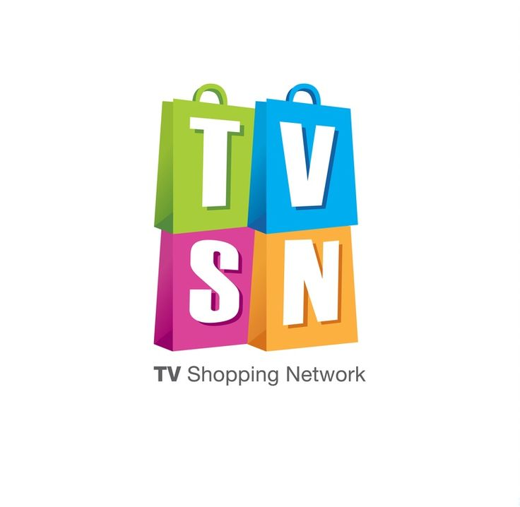 Sending a big thank you to our fabulous customers. Our TVSN show was a SELL OUT. We love that you love our handbags!! #fashion #style #luggage #accessories #marlafiji #tvsn #shopping