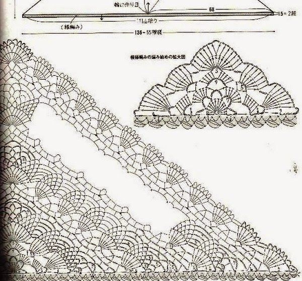 85.jpg (600×557)