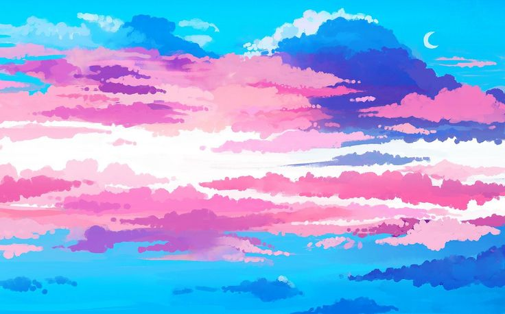 concept: i am an emotionless, unfeeling cactus plant you bought — star-plasma: LGBT+ PRIDE (❁´▽`❁)*✲゚* Trans Flag, Trans Boys, Ravenclaw, Sailor Moon, Lgbt Anime, Transgender Ftm, Trans Art, Lgbt Community, Pride