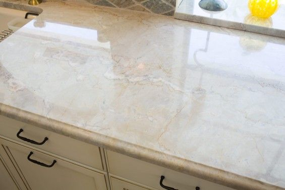 #kitchen #counter #countertop #luxury #luxuryhome #luxurykitchen #home #southflorida #delraybeach #dolcevita #quartzite #stove #natureofmarble  #quartz #quartzkitchen #quartzcounter #quartzcoutnertop #quartzkitchencounter #quartzitekitchen #quartzitecounter #quartzitecountertop #quartzitekitchencounter