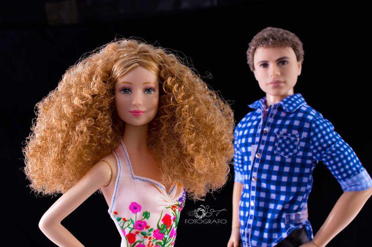 TOYS  #toys #modelo #modelaje #fotografia de moda #fotografo #foto #fotógrafos famosos #modelos #fashion #mexicanas #model #maquillaje#México#moda#