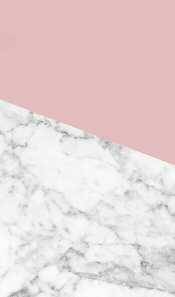Marble Pink Marble Wallpaper Phone Marble Iphone Wallpaper
