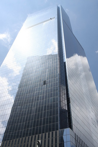 Best Architect In The World best 28 world trade center complex images on pinterest | architecture