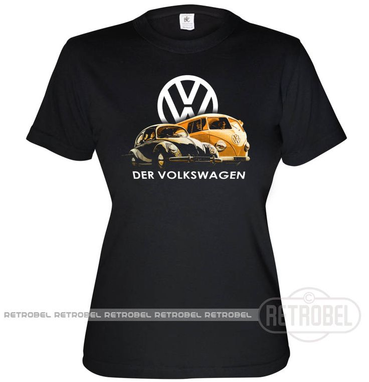 Volkswagen Beetle Women Short Sleeve t-shirt Classic retro tshirt,Vintage women Tee,Couples Shirt,Classic car Gifts for Her,