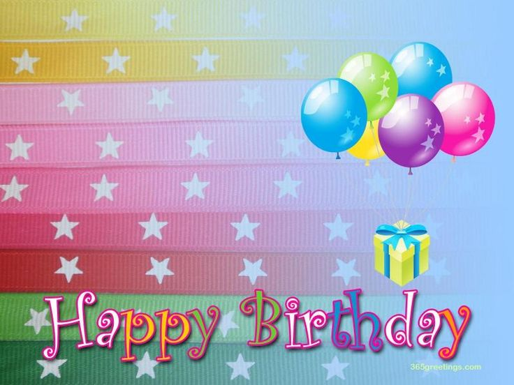 Best 25 Hd happy birthday images ideas – Free Sms Birthday Cards