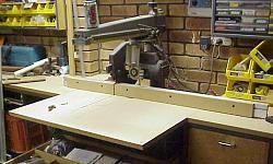 Radial Arm Saw fence - new design-n_a_crop.jpg