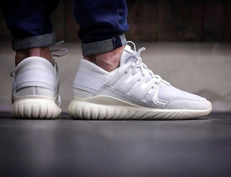 adidas Originals Tubular Nova
