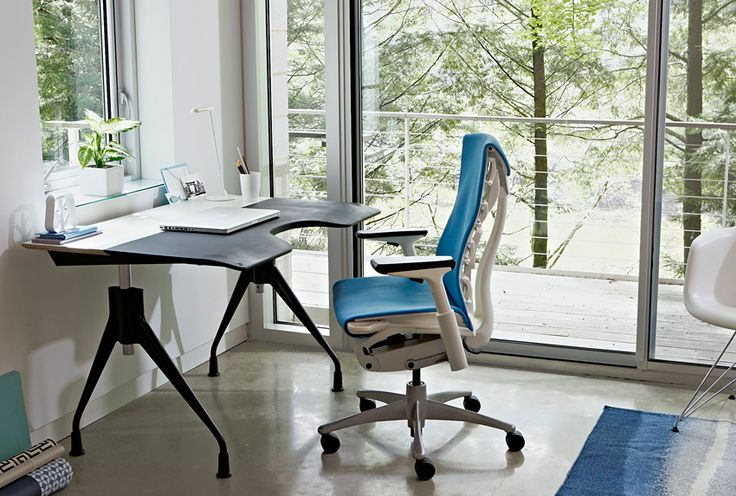 12 best herman miller office furniture images on pinterest office desk chairs herman miller. Black Bedroom Furniture Sets. Home Design Ideas