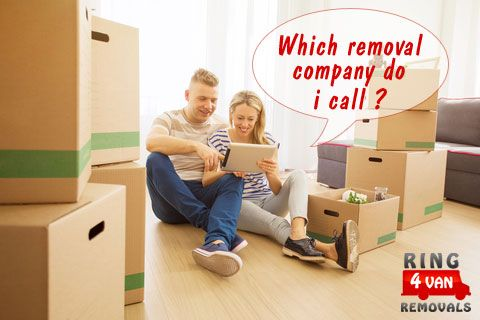 Of All The Removal Companies Welwyn Garden City Has To Offer, Which One Is Ideal For Your Circumstances ? Are you in the middle of planning a house move?