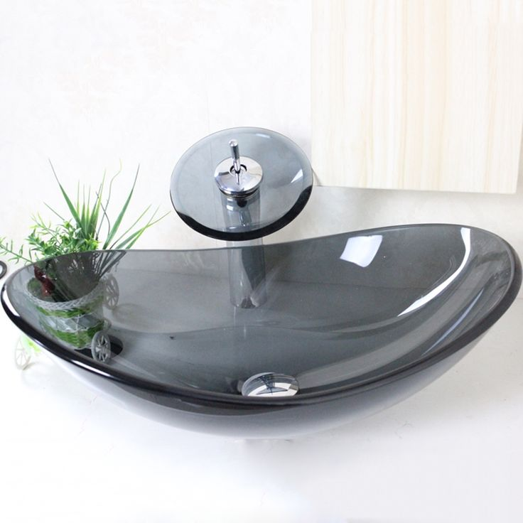 Schön The 25+ best Moderne waschbecken ideas on Pinterest | Moderne  XU04