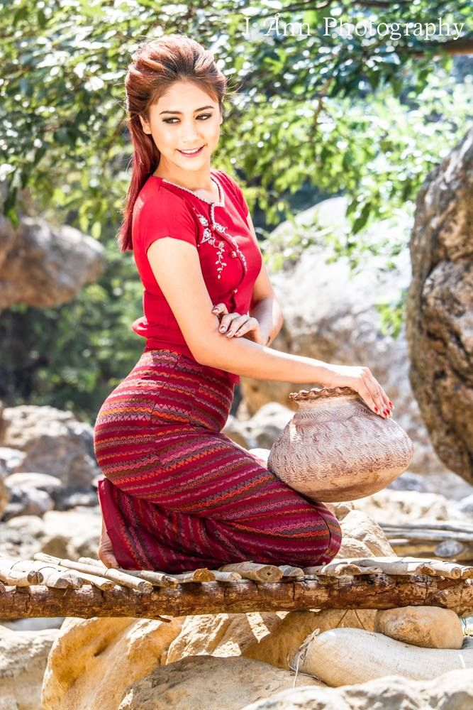 myanmar girl fucking new photo