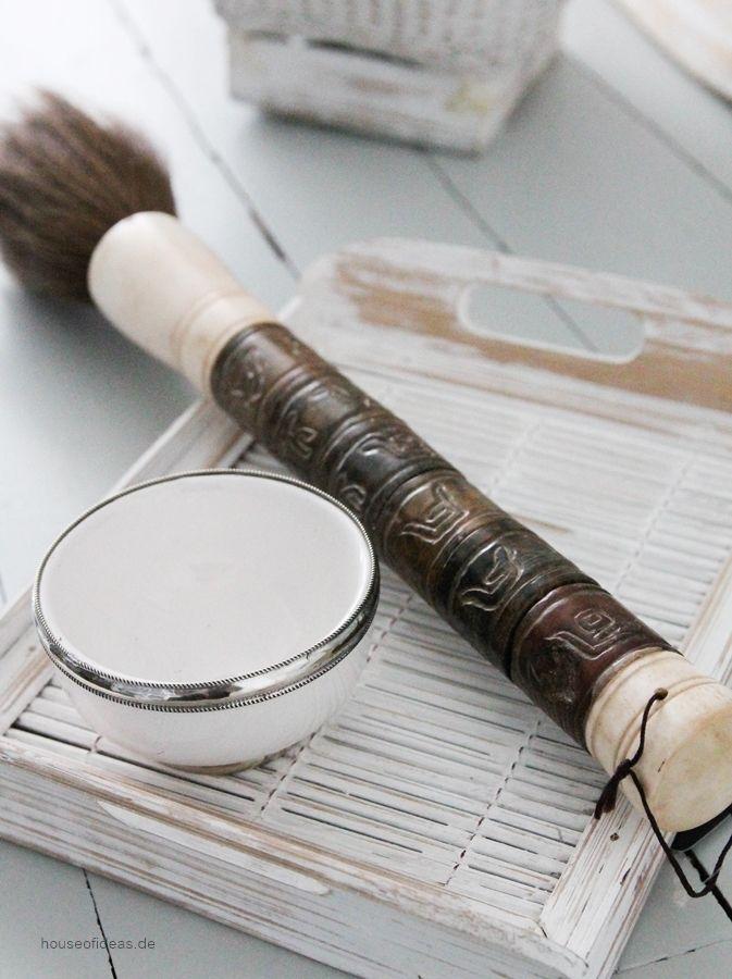 ber ideen zu chinesische keramik auf pinterest. Black Bedroom Furniture Sets. Home Design Ideas