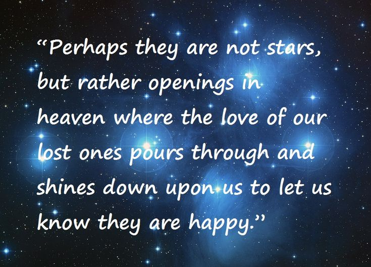 quotes about lost love quotes about death quotes about loss love ...