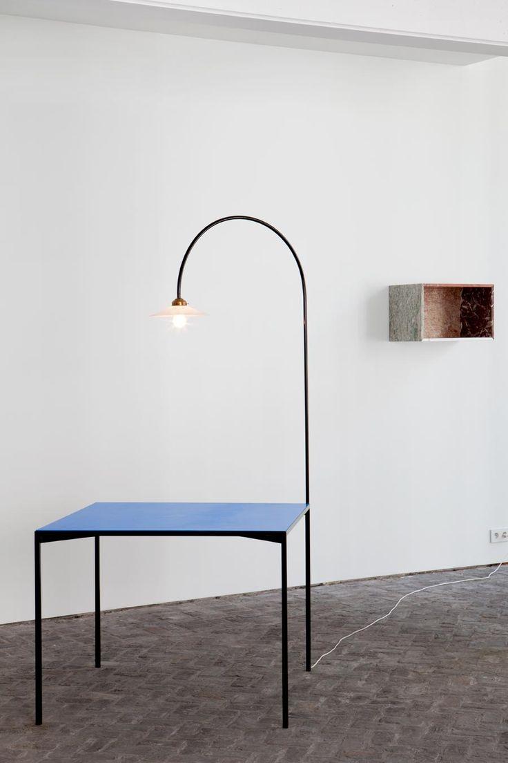 Muller Van Severen - Workshop of Wonders