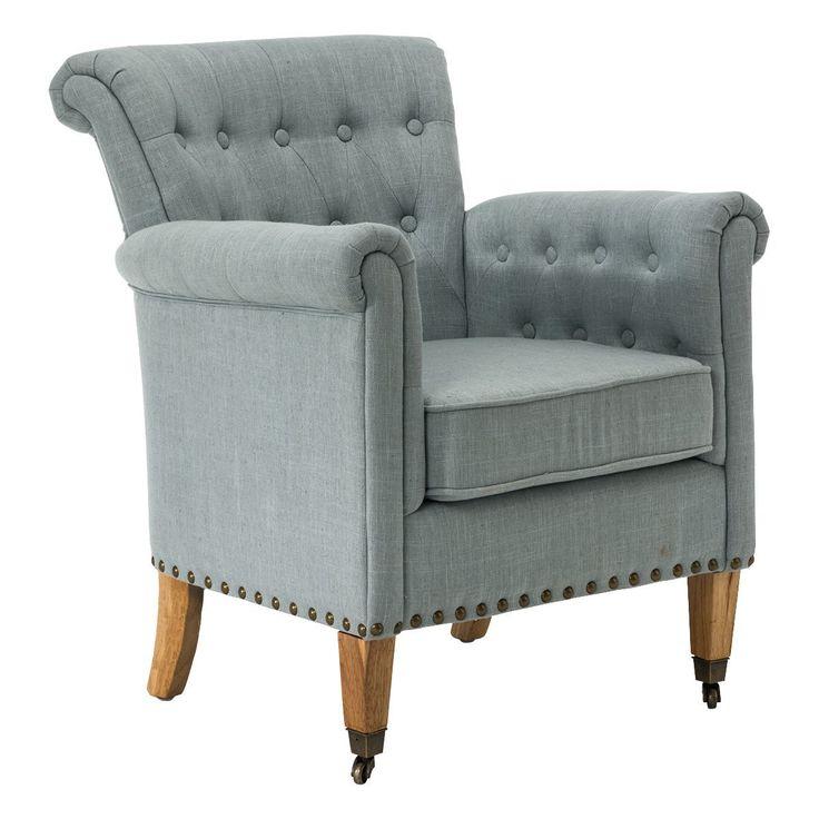 vintage sessel im barock look versandkostenfrei. Black Bedroom Furniture Sets. Home Design Ideas