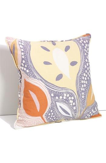 Diane Von Furstenberg Graphic Batik Pillow Nordstrom Batik Pillow Pillows Batik Prints