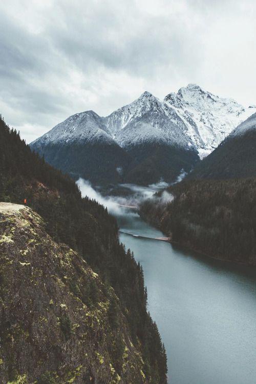 souhailbog:     Diablo Lake|    Kyle Kuiper| More