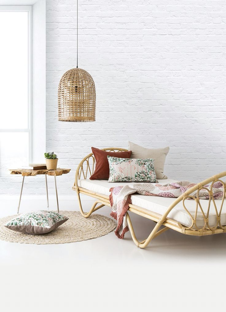 Paris Day Bed By Byron Bay Hanging Chairs Perfect For A